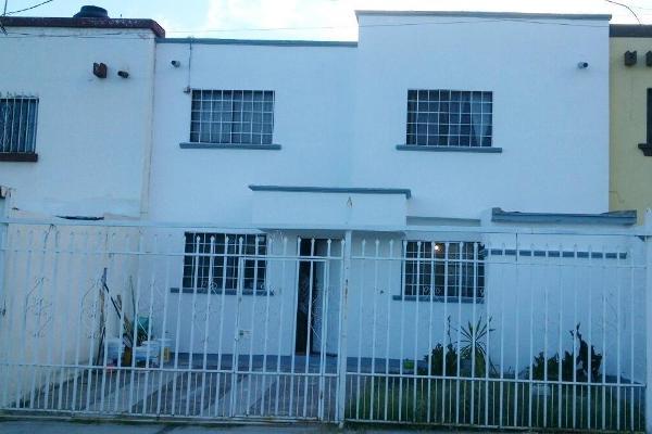 Foto de casa en renta en  , paseos de chihuahua i y ii, chihuahua, chihuahua, 4384138 No. 01
