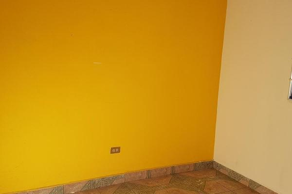 Foto de casa en renta en  , paseos de chihuahua i y ii, chihuahua, chihuahua, 4384138 No. 15