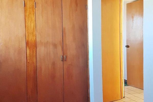 Foto de casa en renta en  , paseos de chihuahua i y ii, chihuahua, chihuahua, 4384138 No. 16