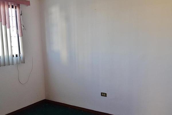 Foto de casa en renta en  , paseos de chihuahua i y ii, chihuahua, chihuahua, 4384138 No. 20