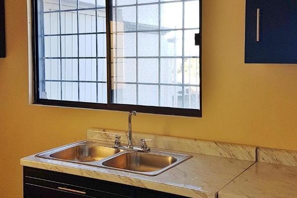 Foto de casa en renta en  , paseos de chihuahua i y ii, chihuahua, chihuahua, 4384138 No. 21