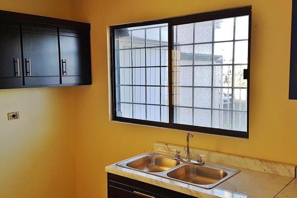 Foto de casa en renta en  , paseos de chihuahua i y ii, chihuahua, chihuahua, 4384138 No. 22