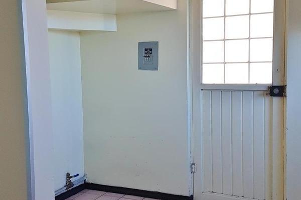 Foto de casa en renta en  , paseos de chihuahua i y ii, chihuahua, chihuahua, 4384138 No. 39