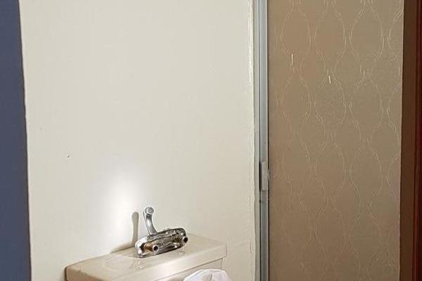 Foto de casa en renta en  , paseos de chihuahua i y ii, chihuahua, chihuahua, 4384138 No. 41