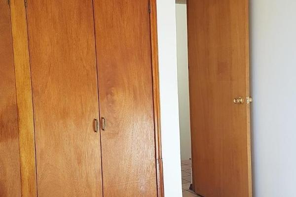 Foto de casa en renta en  , paseos de chihuahua i y ii, chihuahua, chihuahua, 4384138 No. 42