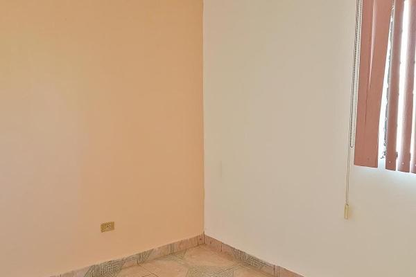 Foto de casa en renta en  , paseos de chihuahua i y ii, chihuahua, chihuahua, 4384138 No. 44