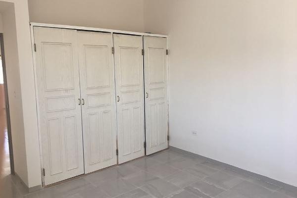 Foto de casa en venta en  , paseos de chihuahua i y ii, chihuahua, chihuahua, 5670334 No. 02