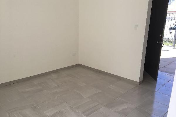 Foto de casa en venta en  , paseos de chihuahua i y ii, chihuahua, chihuahua, 5670334 No. 05