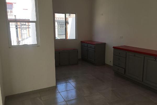 Foto de casa en venta en  , paseos de chihuahua i y ii, chihuahua, chihuahua, 5670334 No. 06