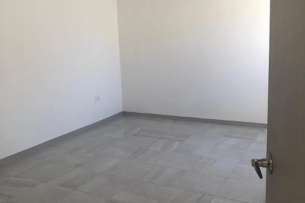Foto de casa en venta en  , paseos de chihuahua i y ii, chihuahua, chihuahua, 5670334 No. 09