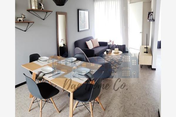 Foto de casa en venta en paseos de la laguna 2, villas de la laguna, zumpango, méxico, 9917903 No. 05