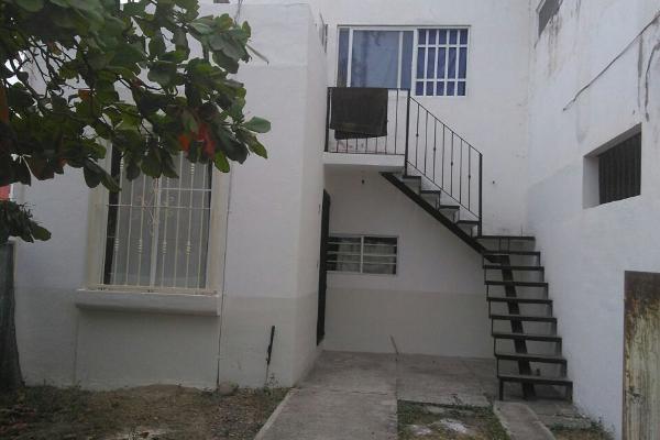Foto de casa en venta en  , paseos de la ribera, puerto vallarta, jalisco, 5355493 No. 01