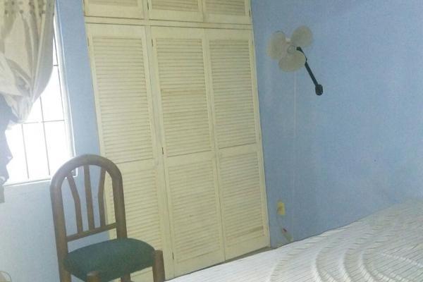 Foto de casa en venta en  , paseos de la ribera, puerto vallarta, jalisco, 5355493 No. 02