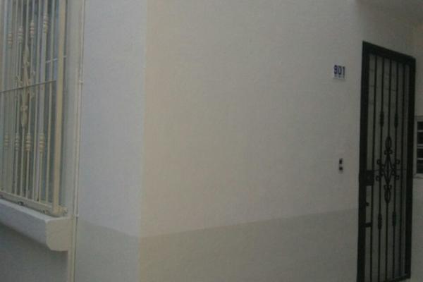 Foto de casa en venta en  , paseos de la ribera, puerto vallarta, jalisco, 5355493 No. 03