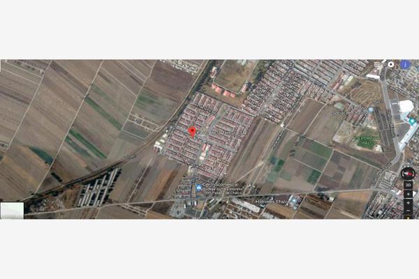 Foto de casa en venta en paseos de la ternura 34, paseos de chalco, chalco, méxico, 6147856 No. 03