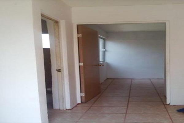 Foto de casa en venta en  , paseos de las haciendas, jesús maría, aguascalientes, 7977580 No. 02