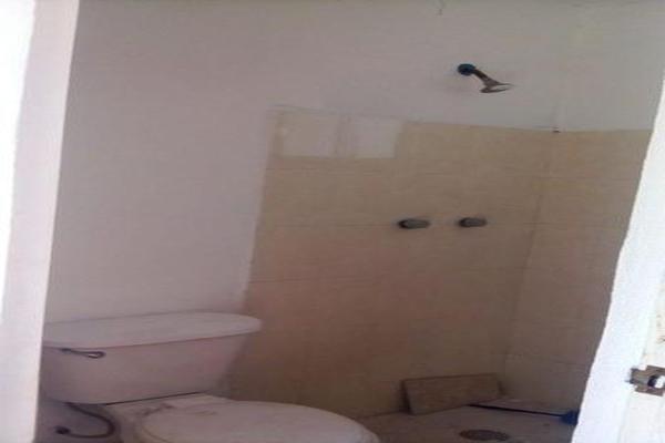 Foto de casa en venta en  , paseos de las haciendas, jesús maría, aguascalientes, 7977580 No. 04