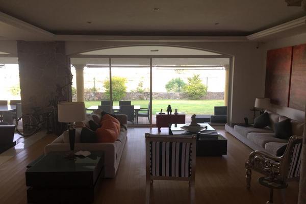 Foto de casa en venta en paseos de las primaveras , rancho contento, zapopan, jalisco, 11426057 No. 08