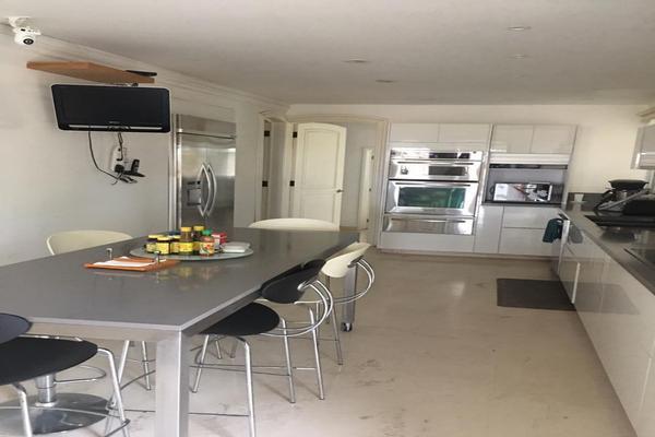 Foto de casa en venta en paseos de las primaveras , rancho contento, zapopan, jalisco, 11426057 No. 21