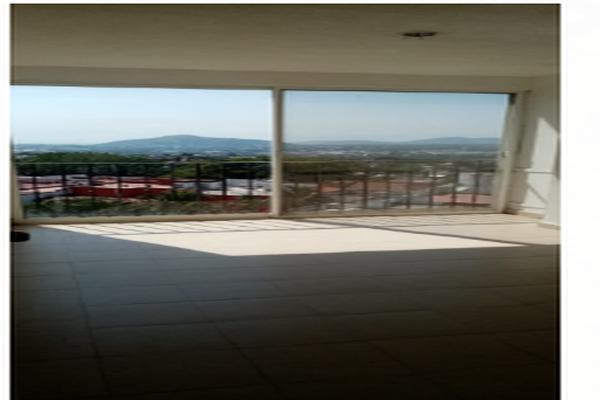 Foto de departamento en venta en paseos de los burgos cond jazmin fracción e , burgos, temixco, morelos, 11426437 No. 01