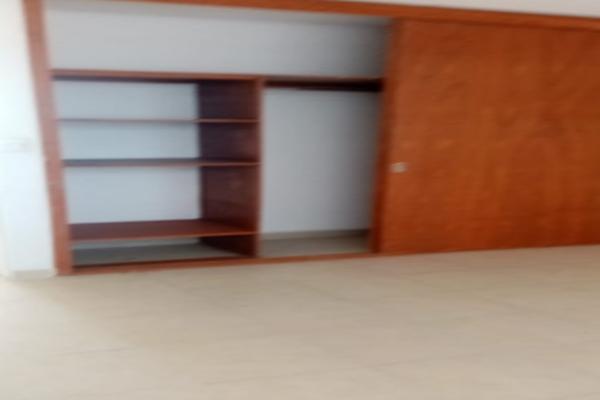 Foto de departamento en venta en paseos de los burgos cond jazmin fracción e , burgos, temixco, morelos, 11426437 No. 02