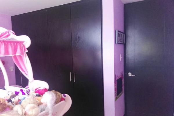 Foto de casa en venta en paseos de prado 16, angelopolis, puebla, puebla, 7195985 No. 06