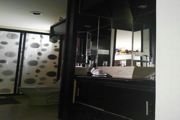 Foto de casa en venta en paseos de prado 16, angelopolis, puebla, puebla, 7195985 No. 07