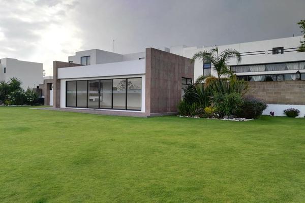 Foto de casa en venta en paseos de prado 16, angelopolis, puebla, puebla, 7195985 No. 08
