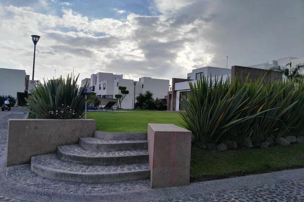 Foto de casa en venta en paseos de prado 16, angelopolis, puebla, puebla, 7195985 No. 09