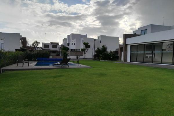 Foto de casa en venta en paseos de prado 16, angelopolis, puebla, puebla, 7195985 No. 10