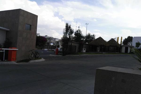 Foto de casa en venta en paseos de prado 16, angelopolis, puebla, puebla, 7195985 No. 11