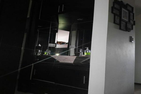 Foto de casa en venta en paseos de prado 16, angelopolis, puebla, puebla, 7195985 No. 17