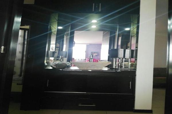 Foto de casa en venta en paseos de prado 16, angelopolis, puebla, puebla, 7195985 No. 18