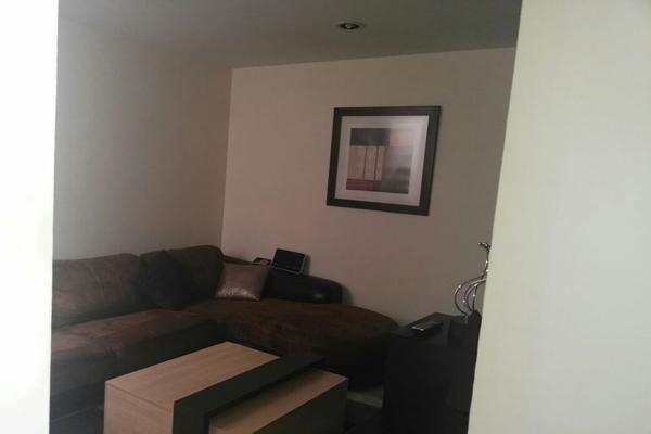 Foto de casa en venta en paseos de prado 16, angelopolis, puebla, puebla, 7195985 No. 26
