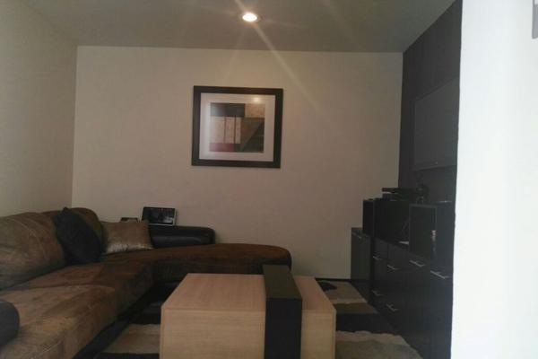 Foto de casa en venta en paseos de prado 16, angelopolis, puebla, puebla, 7195985 No. 27
