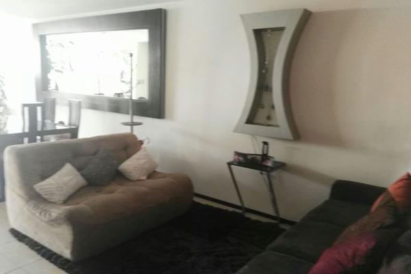 Foto de casa en venta en paseos de prado 16, angelopolis, puebla, puebla, 7195985 No. 30