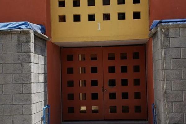 Foto de departamento en renta en  , paseos de san juan, zumpango, méxico, 14033333 No. 02