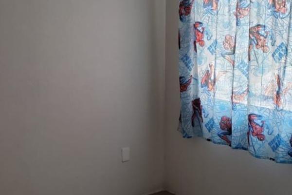 Foto de departamento en renta en  , paseos de san juan, zumpango, méxico, 14033333 No. 04