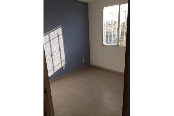 Casa en paseos de san miguel en venta en id 2729390 for Oficinas bankia cercanas