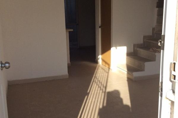 Foto de casa en venta en  , paseos de san miguel, querétaro, querétaro, 2729390 No. 06