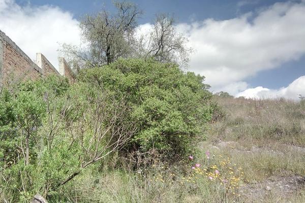 Foto de terreno habitacional en venta en paseos de sayavedra , condado de sayavedra, atizapán de zaragoza, méxico, 3357414 No. 03