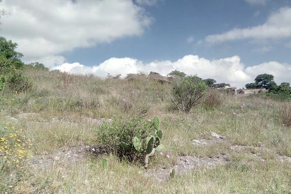 Foto de terreno habitacional en venta en paseos de sayavedra , condado de sayavedra, atizapán de zaragoza, méxico, 3357414 No. 05