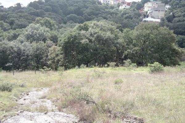 Foto de terreno habitacional en venta en paseos de sayavedra , condado de sayavedra, atizapán de zaragoza, méxico, 3357414 No. 08