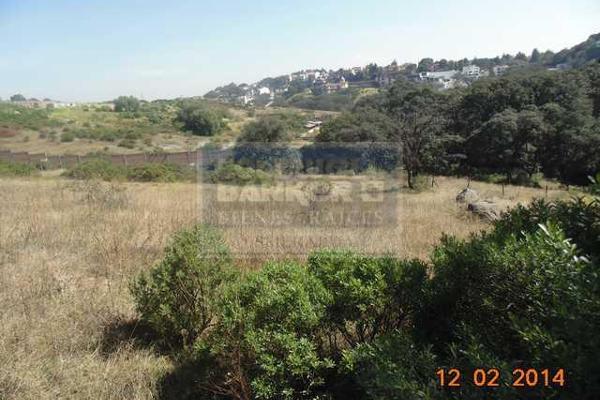 Foto de terreno habitacional en venta en paseos de sayavedra , condado de sayavedra, atizapán de zaragoza, méxico, 3357414 No. 09