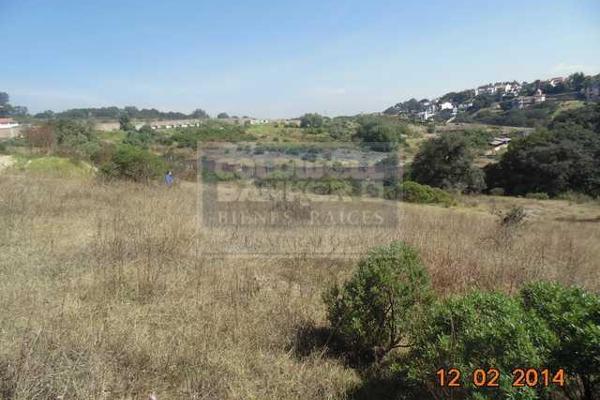 Foto de terreno habitacional en venta en paseos de sayavedra , condado de sayavedra, atizapán de zaragoza, méxico, 3357414 No. 10