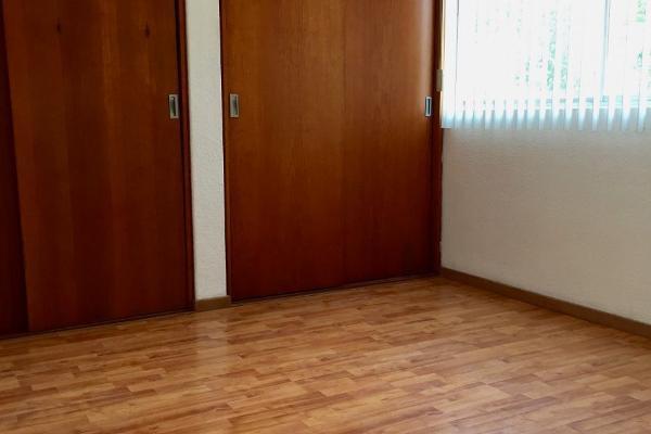 Foto de departamento en renta en  , paseos de taxqueña, coyoacán, df / cdmx, 14030905 No. 02