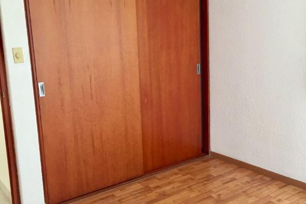 Foto de departamento en renta en  , paseos de taxqueña, coyoacán, df / cdmx, 14030905 No. 07