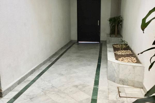 Foto de departamento en renta en  , paseos de taxqueña, coyoacán, df / cdmx, 14030905 No. 16