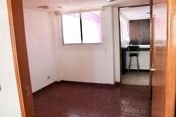 Foto de departamento en venta en  , paseos de taxqueña, coyoacán, df / cdmx, 15222125 No. 08