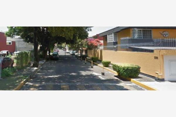 Foto de casa en venta en  , paseos de taxqueña, coyoacán, df / cdmx, 9917116 No. 03